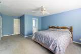 2309 Lower Union Hill Road - Photo 48
