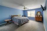 2309 Lower Union Hill Road - Photo 49