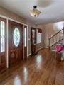 2309 Lower Union Hill Road - Photo 5