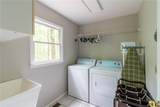 2309 Lower Union Hill Road - Photo 53