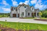 10140 Cedar Ridge Drive - Photo 32
