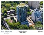 2520 Peachtree Road - Photo 2