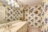 9345 Huntcliff Trace - Photo 41