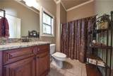 7071 Sanctuary Drive - Photo 10