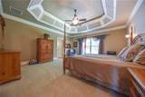 7071 Sanctuary Drive - Photo 13