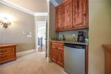 7071 Sanctuary Drive - Photo 15