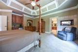 7071 Sanctuary Drive - Photo 17