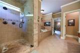 7071 Sanctuary Drive - Photo 26