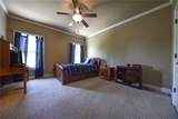 7071 Sanctuary Drive - Photo 28