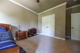 7071 Sanctuary Drive - Photo 30