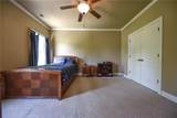 7071 Sanctuary Drive - Photo 31