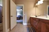 7071 Sanctuary Drive - Photo 34