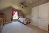 7071 Sanctuary Drive - Photo 36