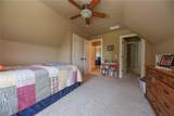 7071 Sanctuary Drive - Photo 37