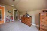 7071 Sanctuary Drive - Photo 38