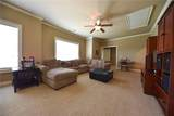 7071 Sanctuary Drive - Photo 41