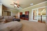 7071 Sanctuary Drive - Photo 43