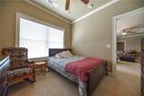 7071 Sanctuary Drive - Photo 45