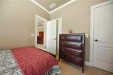 7071 Sanctuary Drive - Photo 46