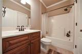 7071 Sanctuary Drive - Photo 47