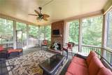7071 Sanctuary Drive - Photo 49