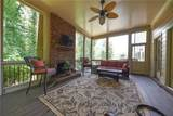 7071 Sanctuary Drive - Photo 50