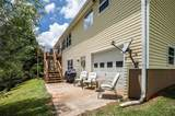 114 Dylan Way - Photo 47