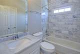 5513 Laurel Ridge Drive - Photo 10