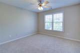 5513 Laurel Ridge Drive - Photo 29