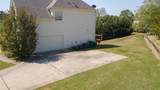 5513 Laurel Ridge Drive - Photo 3