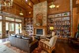 503 Appalachian Woods Drive - Photo 90