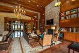 503 Appalachian Woods Drive - Photo 91