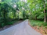 1699 Broadnax Mill Road - Photo 31