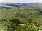 0 Indian Creek Trail - Photo 2