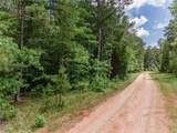 0 Indian Creek Trail - Photo 9