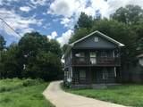 987 Dimmock Street - Photo 3