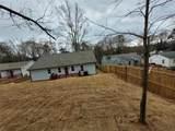 1439 Bluefield Drive - Photo 27