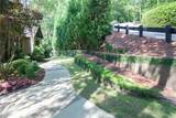 144 Stamp Mill Drive - Photo 4
