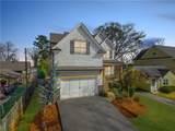 4221 Weaver Street - Photo 1
