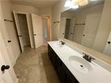 530 Eldridge Drive - Photo 10