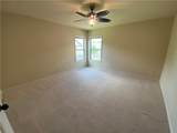 530 Eldridge Drive - Photo 12