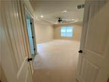 530 Eldridge Drive - Photo 13