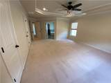 530 Eldridge Drive - Photo 14
