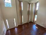 530 Eldridge Drive - Photo 4