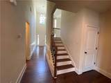 530 Eldridge Drive - Photo 5