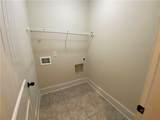 530 Eldridge Drive - Photo 7