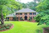 8145 Habersham Waters Road - Photo 3