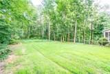 108 Regency Path - Photo 24