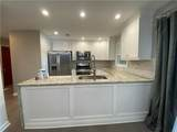 279 Quail Run - Photo 13