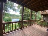 279 Quail Run - Photo 27